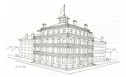 syracusehouse2
